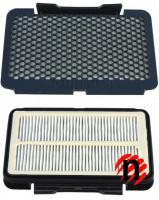 HEPA filtr ROWENTA ZR902501
