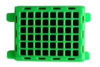 Mikrofiltr ROWENTA RO16 série Spaceo ZR003001