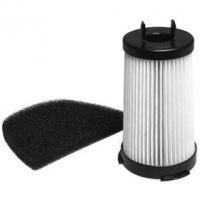 HEPA filtr Sencor SVX010HF k SVC6300, 6301