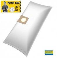 Sáčky Power Bag AQMB01K, mikrovlákno 5ks