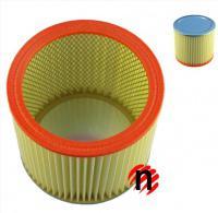 Zásuvný filtr vysavače Rowenta ZR702 - RU 100, RU 101, RU 105