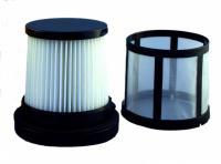 HEPA filtr ZELMER Solaris 5500, Galaxy 01Z010, Clarris Twix 2750 vstupní 6012010105