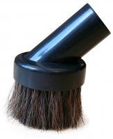 Malá otočná hubice Zelmer s přírodním vlasem