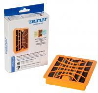HEPA filtr 5000.0050 třídy 13 s aktivním uhlím pro vysavače Zelmer