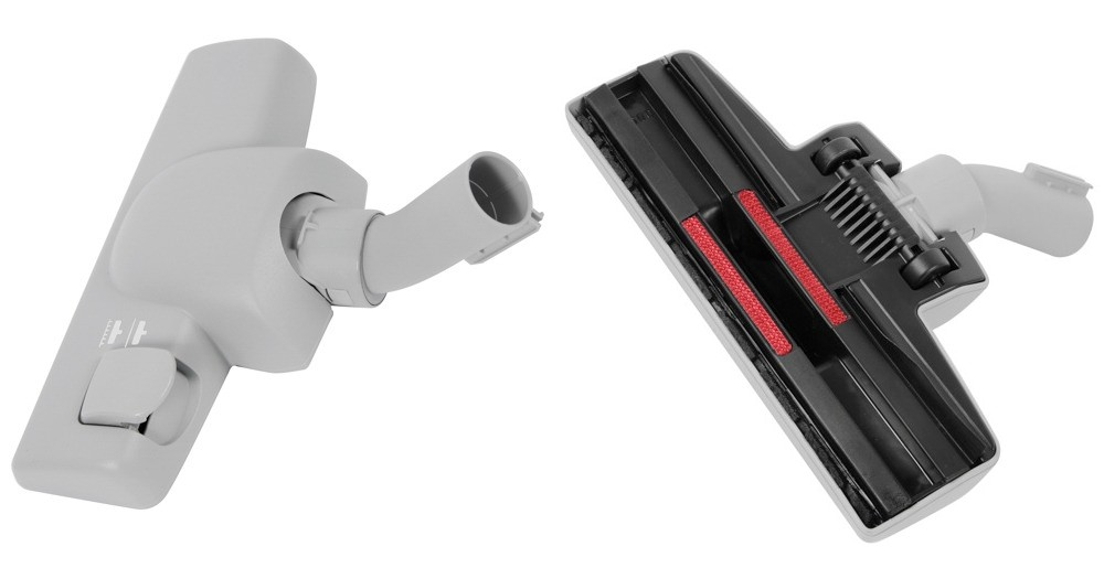 Základní podlahová hubice pro vysavače AEG a trubky 32/35 mm