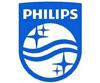 Trubky pro vysavač Philips