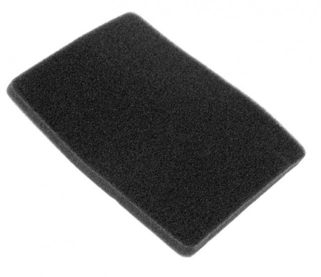 Protihlukový filtr pro vysavače ELECTROLUX Maximus