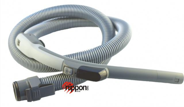Electrolux Hadice s ovládáním k vysavačům Oxygen a dalším