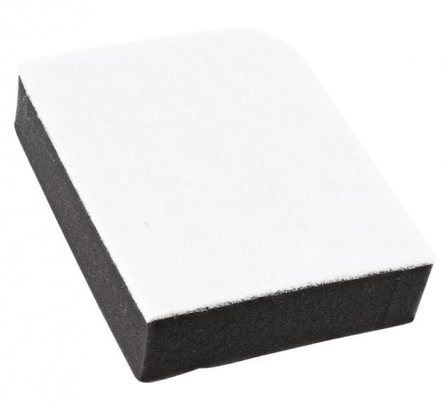 Pěnový filtr pro AEG UPANIMAL originální