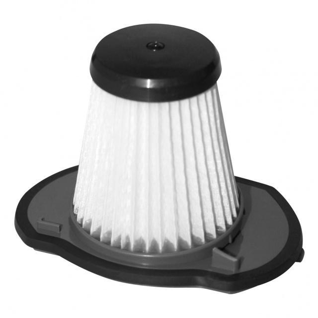 Sestava vnitřního filtru Electrolux 2198213049 pro ELECTROLUX ZB 5010