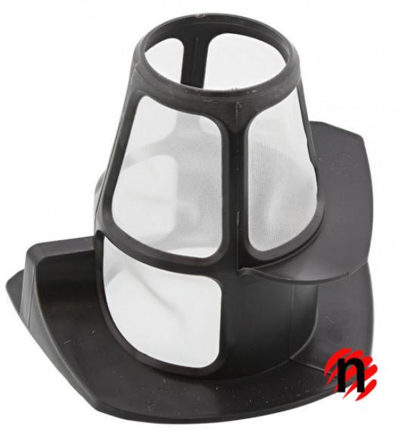 ELECTROLUX Vnější Filtr Ergo/Rapido pro ELECTROLUX ZB 3013,3015,3016