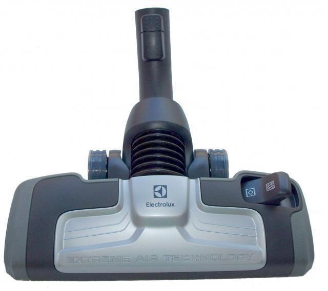 Hubice Electrolux AeroPRO Extreme s klipem ESNO 32 mm pro ELECTROLUX ZUS 3300 až 3399 Ultra Silencer