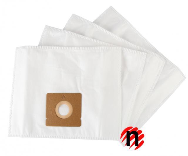 Sáčky JOLLY ETA19 MAX textilní 4ks