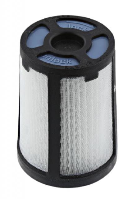 Komplet filtru a síťky vysavače ELECTROLUX Ergoeasy ZTI 7615,7625, 7630, 7645, 7650, 7667