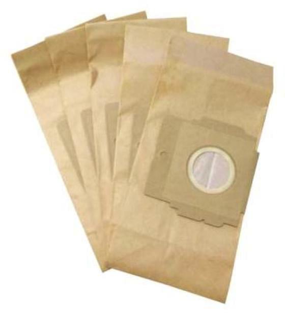Sáčky JOLLY MX15 papírové 5ks