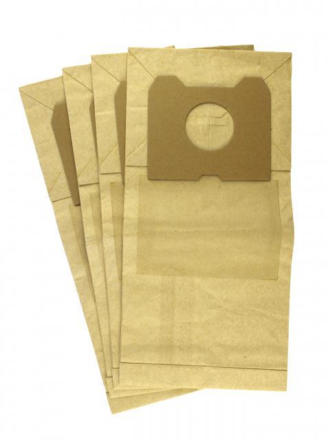 Sáčky JOLLY PH11 papírové 4ks