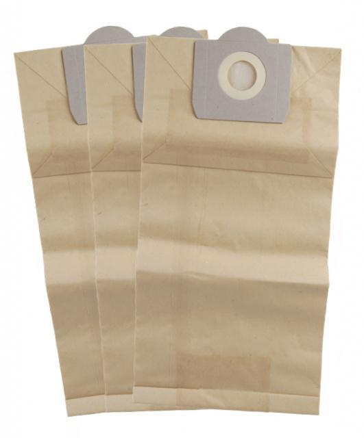 Sáčky do vysavače ETA 3404 Atlantic papírové (3ks)