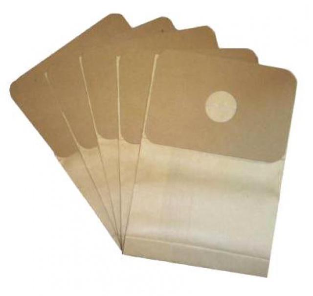 ETA Pytlíky do vysavače ETA Praktik 405 starší typ papírové 5ks