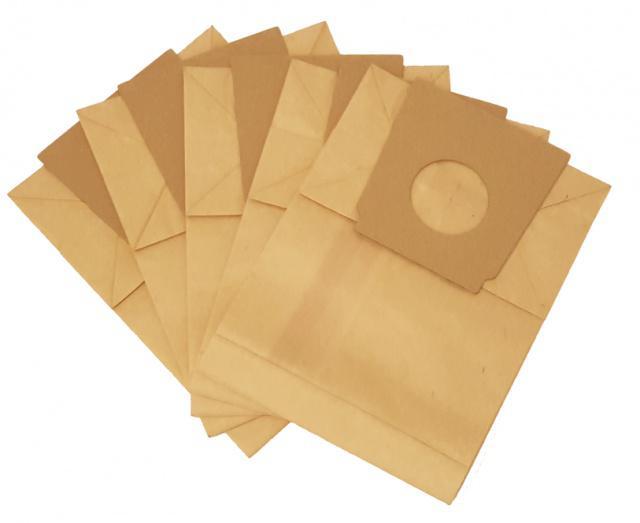 Sáčky JOLLY ETA9 papírové 5ks