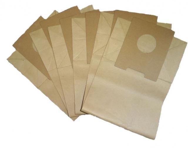 Jolly ETA12 Sáčky do vysavače ETA 3403 novy typ papírové 5ks