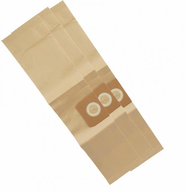 Sáčky do vysavače HOOVER Forza 1100 papírové,3ks