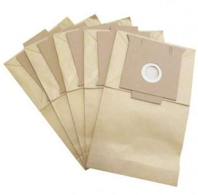 Sáčky do vysavače ROWENTA Ambia RO3011 až 3065 5ks papírové