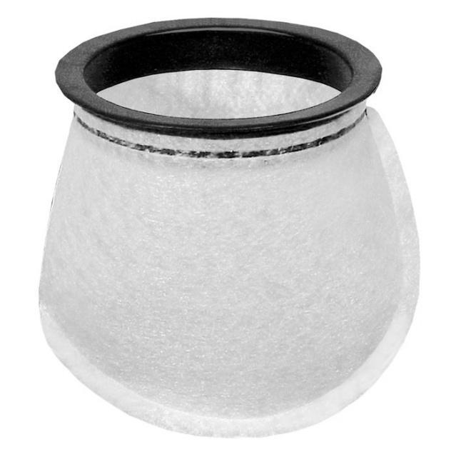 Sáčky (filtry) AEG ® GR.19 pro Junior, Lilliput 3ks