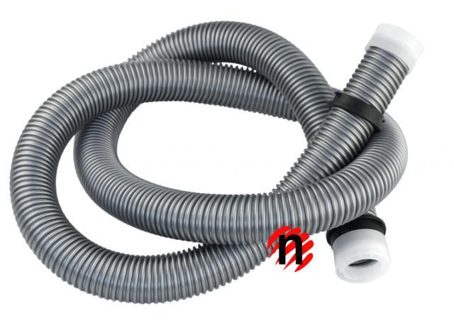 Menalux Univerzální hadice k vysavači 1,8 m / 32 mm s ukončením Electrolux FL180