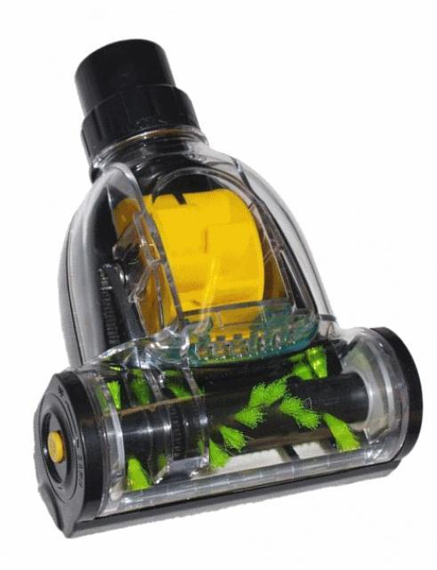 Turbokartáč mini pro vysavač ELECTROLUX Ergoeasy ZTI 7615,7625, 7630, 7645, 7650, 7667 univerzální HQ