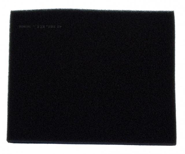 Pěnový filtr pro vysavače ZELMER VC 3100.0 SK, HP omývatelný