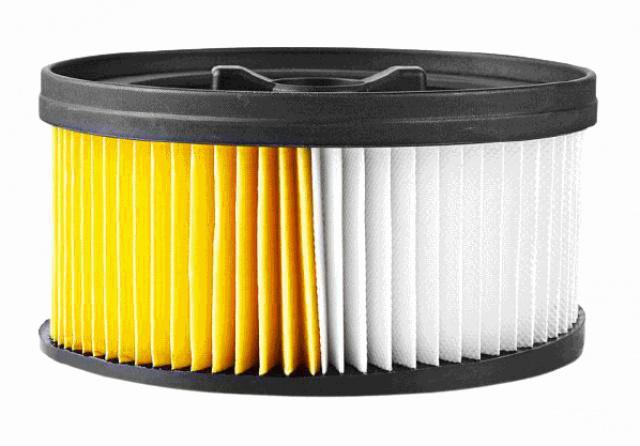 Filtr k vysavači KARCHER WD 5.200 MP skládaný