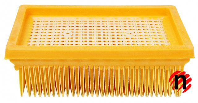 Alternativní filtr KÄRCHER MV4, MV5, MV6, WD4, WD5, WD6, 2.863-005