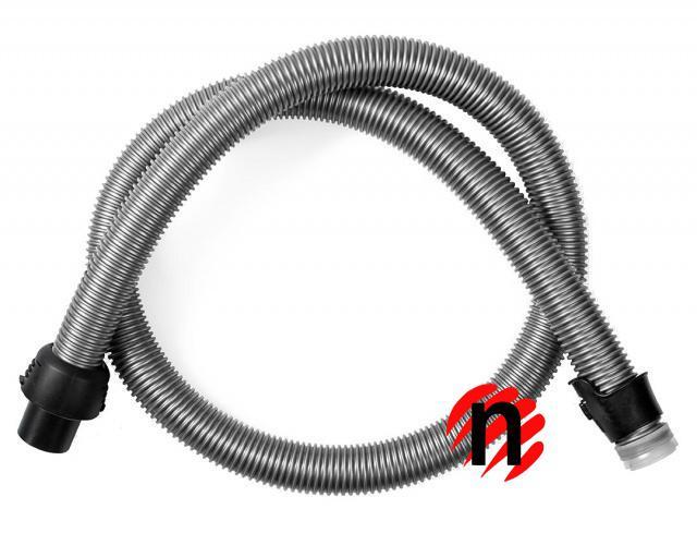 Hadice k vysavači ELECTROLUX (AEG) 1,8m / 32 mm
