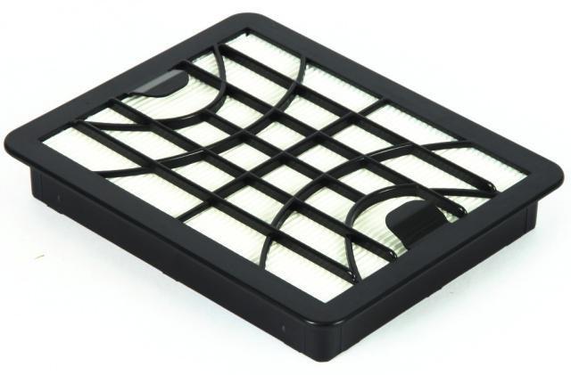 Filtr HEPA pro vysavač ZELMER Solaris