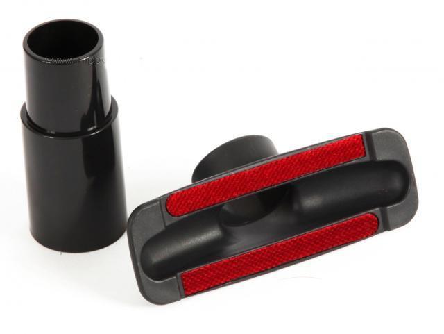 Mini hubice Electrolux AC23 s redukcí 32/35 mm k vysavači ELECTROLUX EENL52TG Ultra Energica