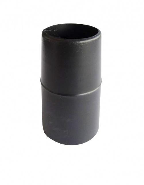 Zelmer redukce 32/32 mm pro ZELMER Delfin