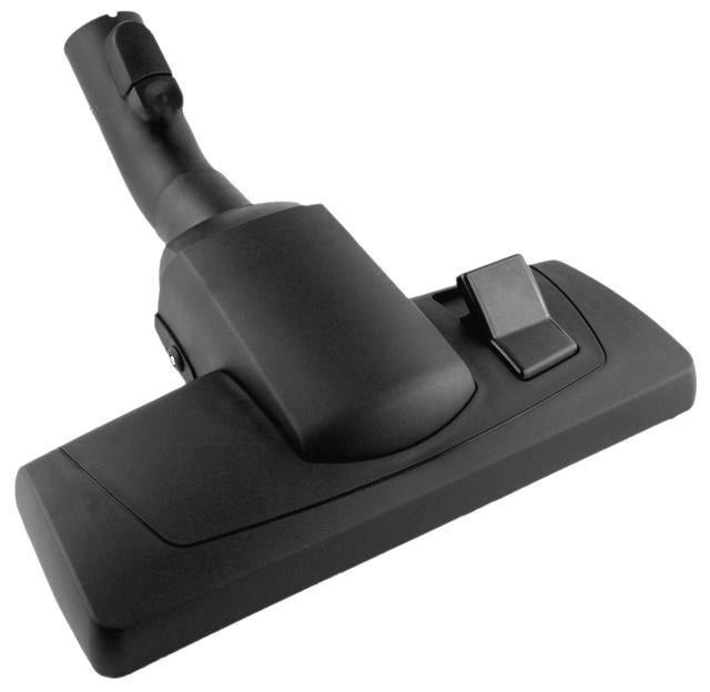 Podlahová hubice k vysavači MIELE S 4000 až S 4999
