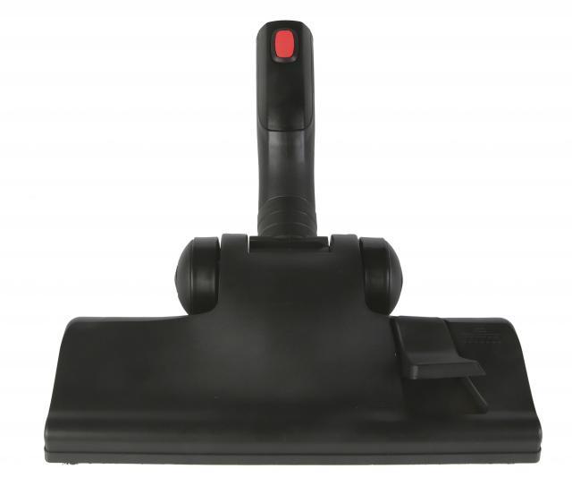 Podlahová hubice pro ELECTROLUX UltraCaptic 36mm kombinovaná