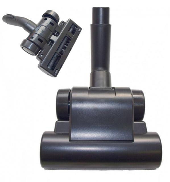 Malý turbokartáč pro vysavač ELECTROLUX Ergoeasy ZTI 7615,7625, 7630, 7645, 7650, 7667 na textilní povrchy