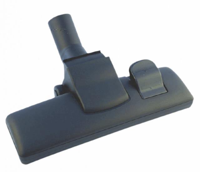 PROFI-EUROPE Podlahová hubice pro vysavač PROFI EUROPE Profi 10 pro 36mm přepínací