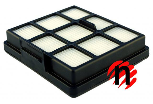HEPA filtr Concept VP807x pro CONCEPT VP 5220 Perfect Clean