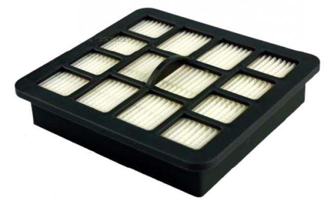 HEPA filtr pro vysavače Concept Energy Saver VP 9161 a Cooper VP 8210 pro CONCEPT VP 9162 Energy Power 2000W