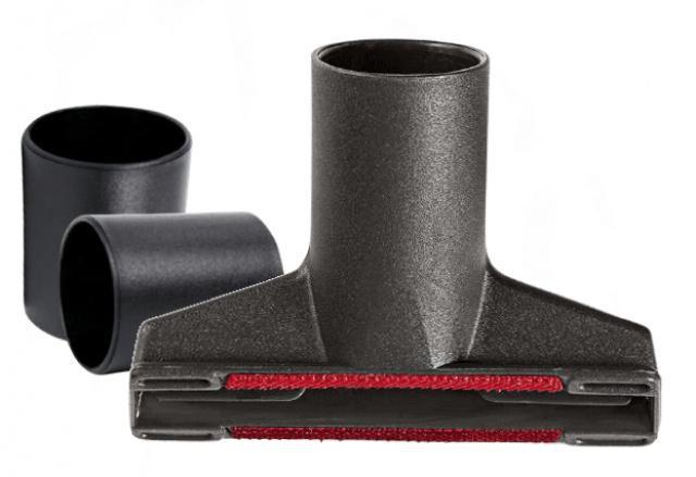 Hubice na čalounění pro vysavač VAX 6131 3in1 Multifunction pro 30, 32,35 mm