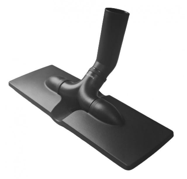 Nízká podlahová hubice typ Twinner pro vysavače ETA 6450 Proximo