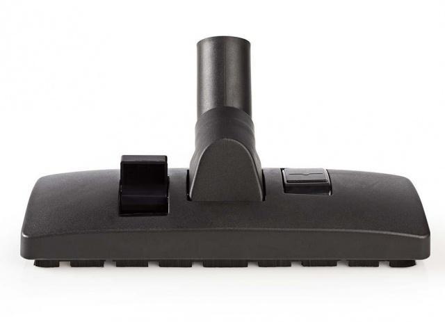 Hubice k vysavači ROWENTA RO 442721 Silence Force Compact kombinovaná HQ