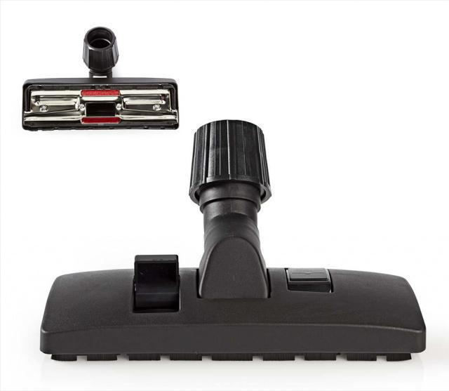 Hubice k vysavači PHILIPS FC 8370 až FC8399 Performer Compact podlahová HQ