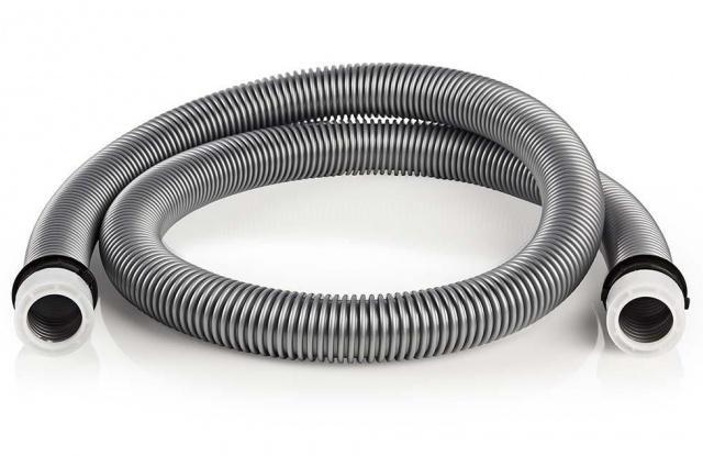 Nedis náhradní hadice s koncovkami 1,8 m W7-86004 pro SENCOR SVC 7CA Seven