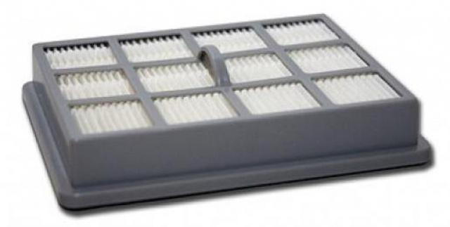 HEPA filtr k vysavači ETA 7468 Baggin