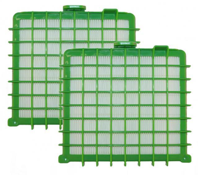 Filtry HEPA k vysavačům ROWENTA RO 442721 Silence Force Compact