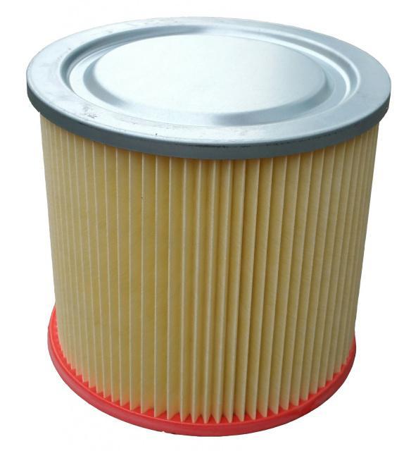 Filtr Menalux S21 - vyztužený, filtr.plocha 0,55 m2, výška 16 cm